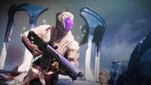Destiny 2: Trials of Osiris Distant Shore Map Guide - Aperçu des emplacements, rotation, etc.