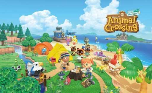 Un fan recrée les hamburgers hilarants de la sitcom Netflix de Bob dans Animal Crossing New Horizons