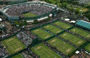 Comment les championnats de Wimbledon 2022 se joueront-ils avec plusieurs changements ?